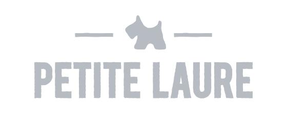 petitelaure.com